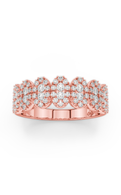 Amden Glamour Fashion Ring AJ-R8649 product image