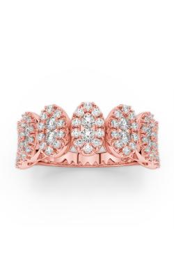Amden Glamour Fashion Ring AJ-R8650 product image