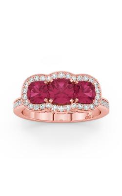 Amden Glamour Fashion Ring AJ-R8663-1 product image