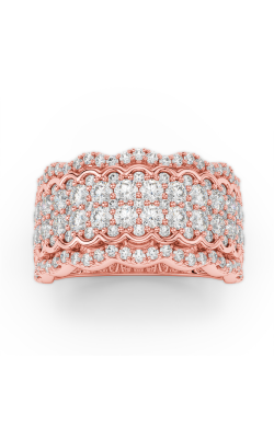 Amden Glamour Fashion Ring AJ-R8668 product image