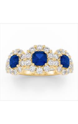 Amden Glamour Fashion Ring AJ-R8689-1 product image