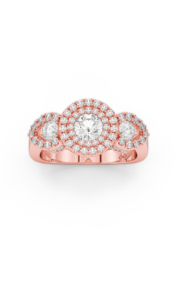 Amden Jewelry Engagement Ring AJ-R5149 product image
