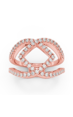 Amden Mother And Child Ring AJ-R10006 product image