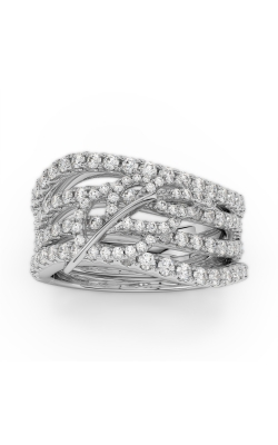 Amden Tangle Set Fashion Ring AJ-R10002 AJ-R10003 product image