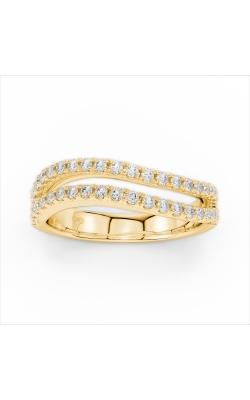 Amden Tangle Child Fashion Ring AJ-R9999 product image