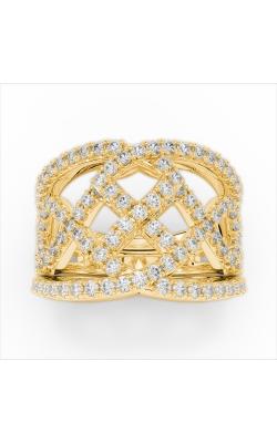 Amden Tangle Set Fashion Ring AJ-R9983 AJ-R9982 product image