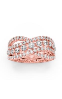Amden Tangle Set Fashion Ring AJ-R9988 AJ-R9989 product image