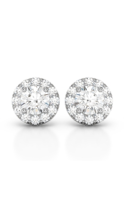 Amden Jewelry Seamless Collection Earring AJ-E4739 product image