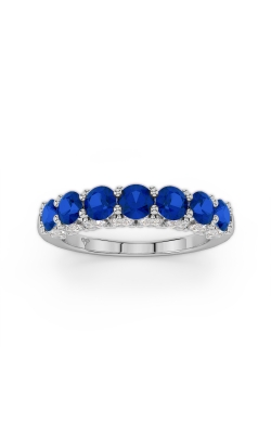 Amden Seamless Fashion Ring AJ-R9258 S product image