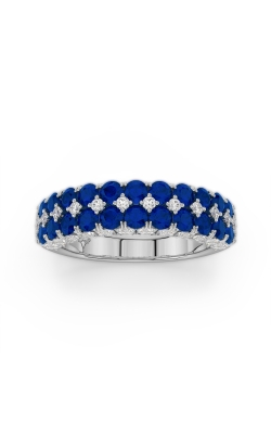 AMDEN Seamless Collection Fashion Ring AJ-R9260 S product image