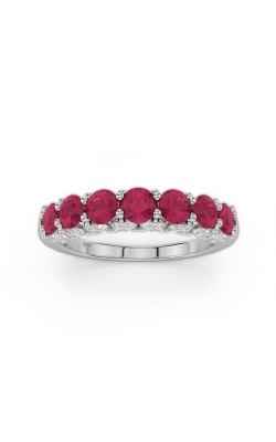 AMDEN Seamless Collection Fashion Ring AJ-R9259 R product image
