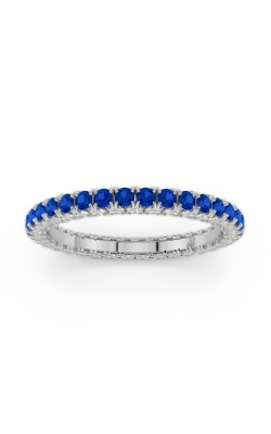AMDEN Seamless Collection Fashion Ring AJ-R8809 product image