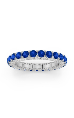 AMDEN Seamless Collection Fashion Ring AJ-R8811-3 product image