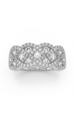 Amden Jewelry Fashion Rings  AJ-R5329-4 product image