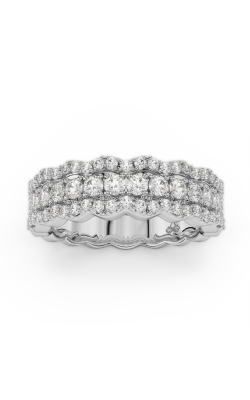 Amden Glamour Wedding Bands  AJ-R5581-2 product image