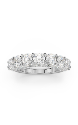 Amden Seamless Wedding Band AJ-R9054 product image