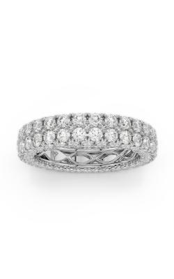 AMDEN Seamless Collection Wedding Band AJ-R9236 product image