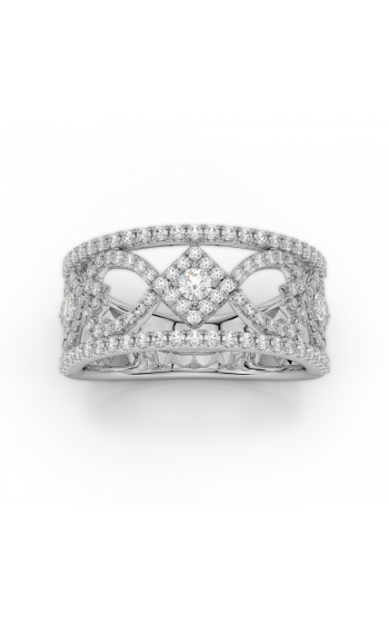Amden Jewelry Glamour Collection Fashion ring AJ-R4307-1 product image