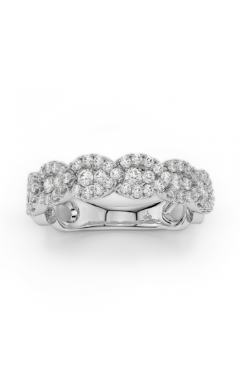 Amden Jewelry Glamour Collection Wedding band AJ-R5174-1 product image