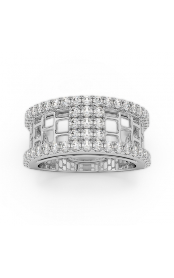 Amden Jewelry Glamour Collection Fashion ring AJ-R5893-1 product image