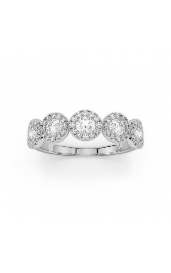 Amden Jewelry Glamour Collection Wedding band AJ-R6748 product image