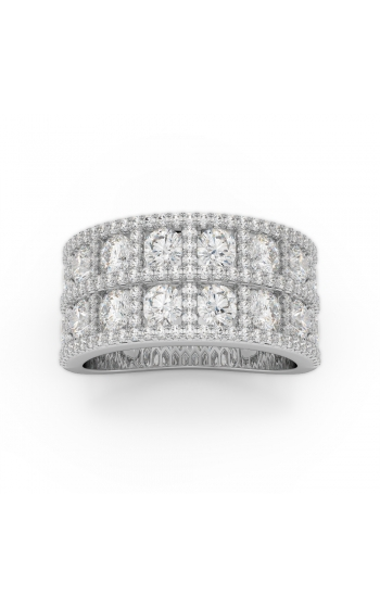 Amden Jewelry Glamour Collection Fashion ring AJ-R6061-2 product image