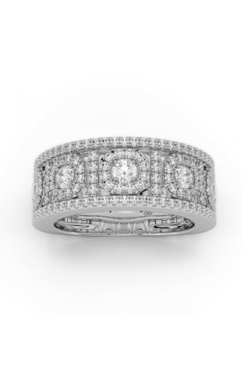 Amden Jewelry Glamour Collection Fashion ring AJ-R7540 product image