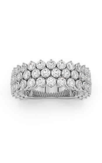 Amden Jewelry Glamour Collection Fashion ring AJ-R7462 product image