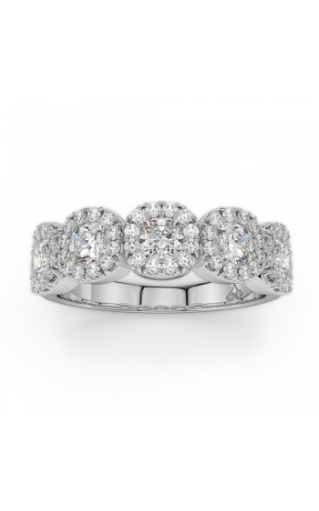 Amden Jewelry Glamour Collection Wedding band AJ-R8651 product image