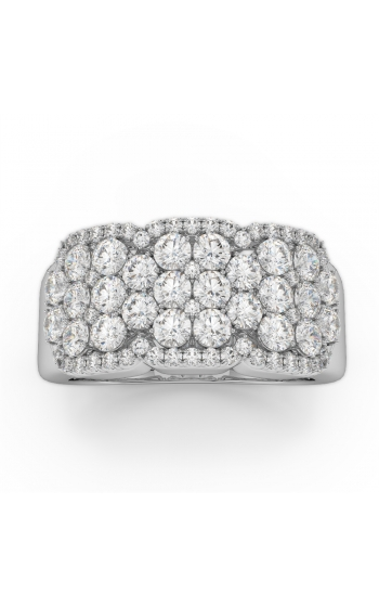 Amden Jewelry Glamour Collection Fashion ring AJ-R8332 product image