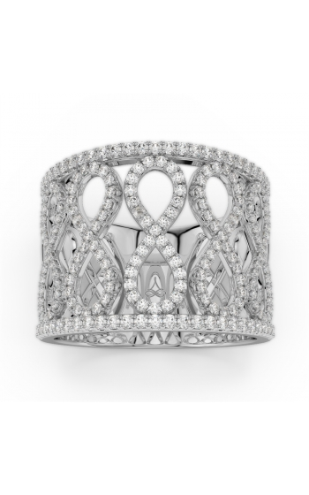 Amden Jewelry Glamour Collection Fashion ring AJ-R8603 product image