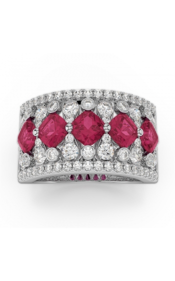 Amden Jewelry Glamour Collection Fashion ring AJ-R8691-1 product image