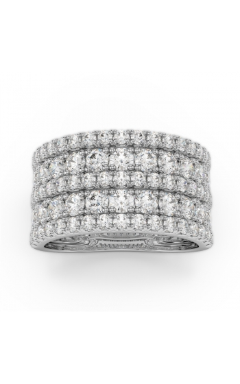 Amden Jewelry Glamour Collection Fashion ring AJ-R5541 product image
