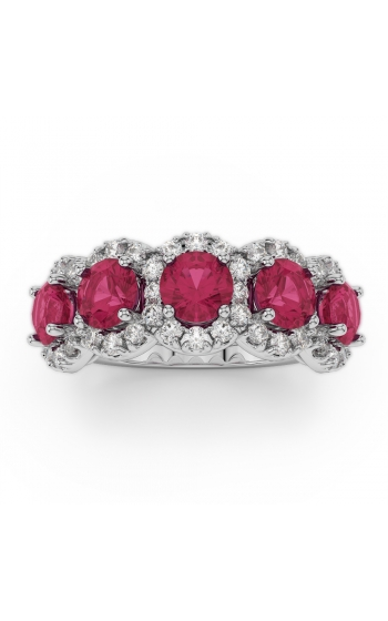 Amden Jewelry Glamour Collection Fashion ring AJ-R6954 product image