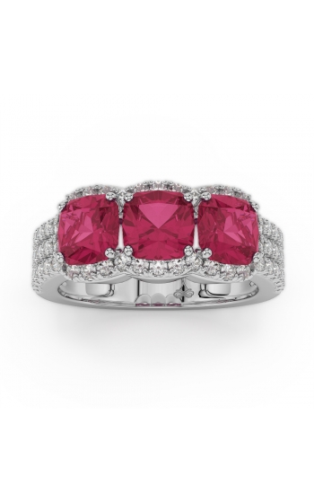 Amden Jewelry Glamour Collection Fashion ring AJ-R8072 product image