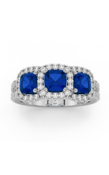Amden Jewelry Glamour Collection Fashion ring AJ-R8075 product image