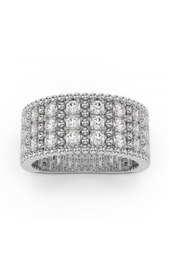 Amden Jewelry Glamour Collection Fashion ring AR-R7973 product image