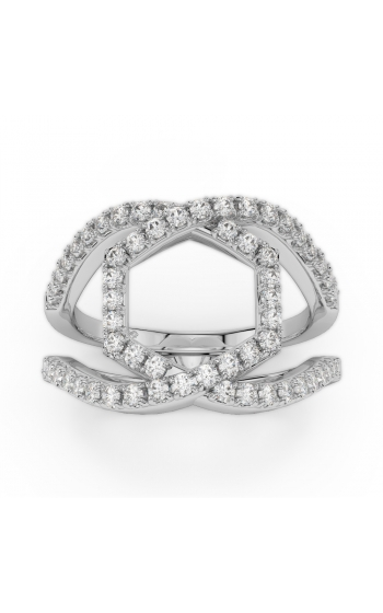 Amden Jewelry Mother Fashion ring AJ-R10004 product image