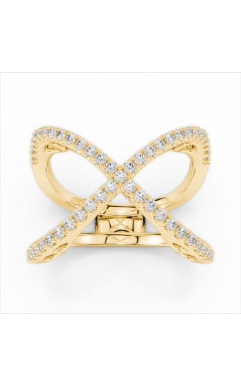 Amden Jewelry Mother Fashion ring AJ-R10000 product image