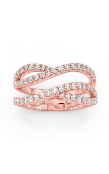 Amden Jewelry Mother Fashion ring AJ-R9988 product image