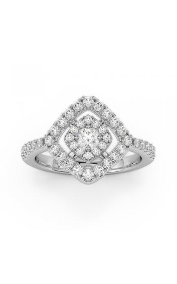Amden Jewelry Child Fashion ring AJ-R10001 product image