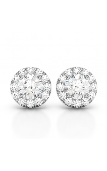 Amden Jewelry Seamless Collection Earring AJ-E4740 product image