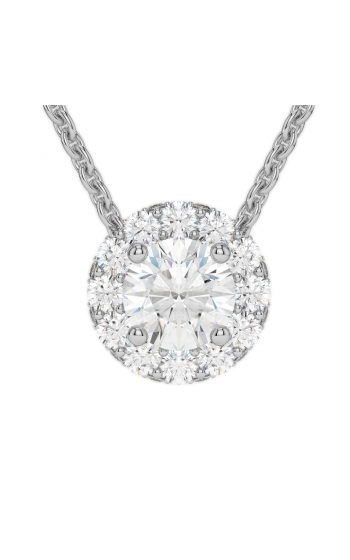 Amden Jewelry Seamless Collection Necklace AJ-N7986 product image