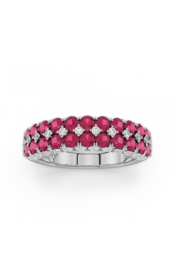 Amden Jewelry Seamless Collection  Fashion ring AJ-R9261 R product image