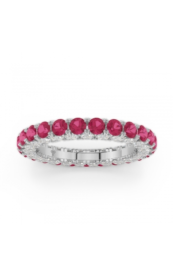 Amden Jewelry Seamless Collection  Fashion ring AJ-R8811-3 product image