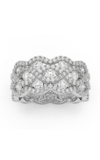 Amden Jewelry Glamour Collection Fashion ring AR-R4115-2 product image