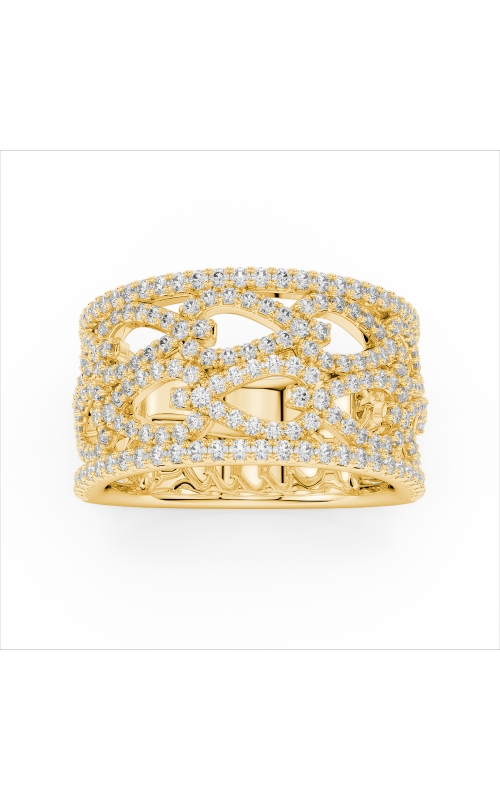 Amden Jewelry Wedding Band AJ-R4503 product image