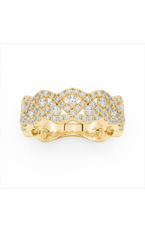 Amden Jewelry Glamour Collection Fashion ring AJ-R4842-4 product image