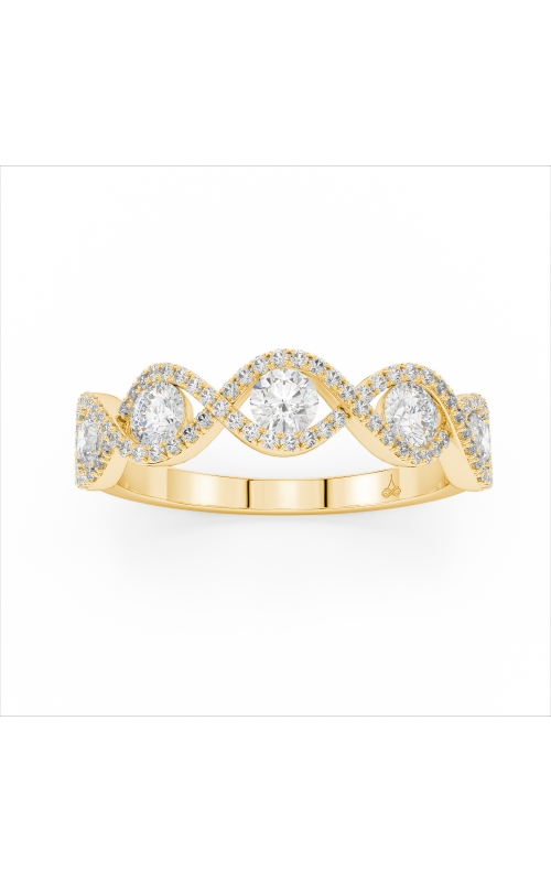 Amden Jewelry Wedding Band AJ-R6726 product image