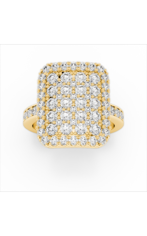 Amden Jewelry Glamour Collection Fashion ring AJ-R5365 product image